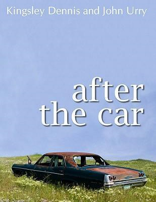 After the Car (BOK)