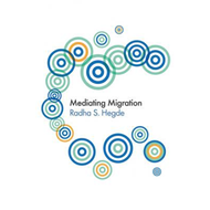 Mediating Migration (BOK)