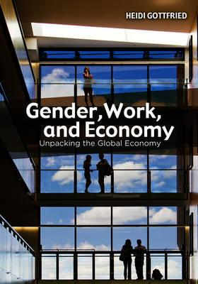 Gender, Work, and Economy (BOK)