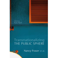 Transnationalizing the Public Sphere (BOK)