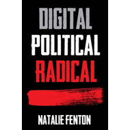 Digital, Political, Radical (BOK)