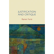 Justification and Critique (BOK)