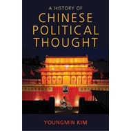 History of Chinese Political Thought (BOK)