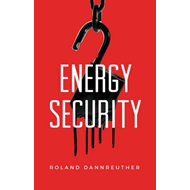 Energy Security (BOK)
