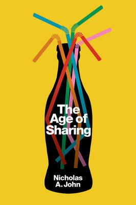 Age of Sharing (BOK)