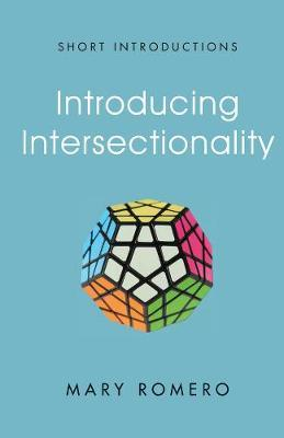 Introducing Intersectionality (BOK)