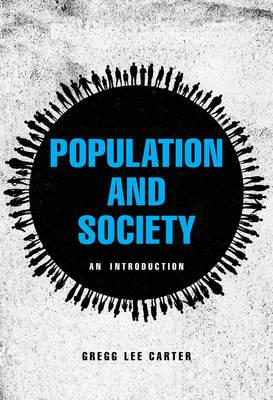 Population and Society (BOK)