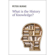 What is the History of Knowledge? (BOK)