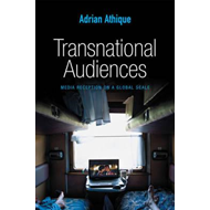 Transnational Audiences (BOK)