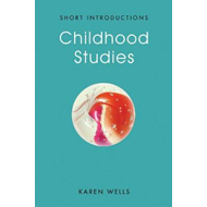 Childhood Studies (BOK)