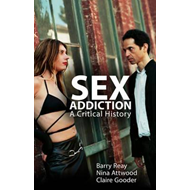 Sex Addiction (BOK)