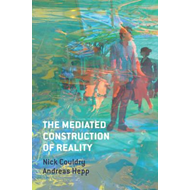 Mediated Construction of Reality (BOK)