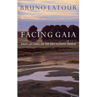 Facing Gaia (BOK)