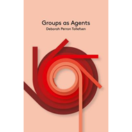 Groups as Agents (BOK)