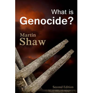 What Is Genocide? 2E (BOK)