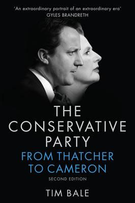 Conservative Party (BOK)
