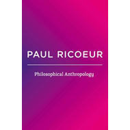 Philosophical Anthropology (BOK)