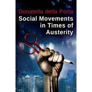 Social Movements in Times of Austerity: Bringing Capitalism (BOK)