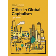 Cities in Global Capitalism (BOK)
