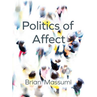 Politics of Affect (BOK)
