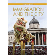 Immigration and the City (BOK)