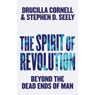 Spirit of Revolution (BOK)