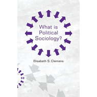 What is Political Sociology? (BOK)