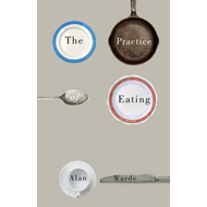 Practice of Eating (BOK)