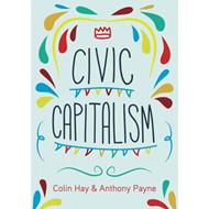 Civic Capitalism (BOK)