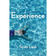 Experience (BOK)