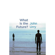 What is the Future? (BOK)