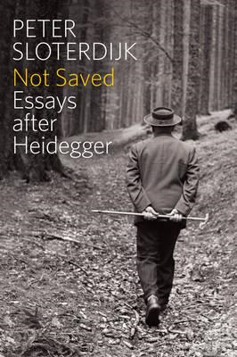 Not Saved (BOK)