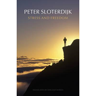 Stress and Freedom (BOK)