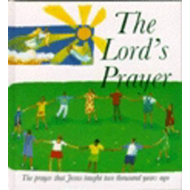 Lord's Prayer (BOK)