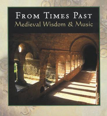 Medieval Wisdom and Music (BOK)