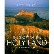 Story of the Holy Land (BOK)