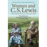 Women and C.S. Lewis (BOK)