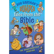 Bumper Tales from the Bible (BOK)