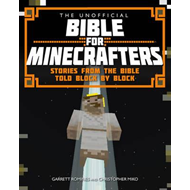 Unofficial Bible for Minecrafters (BOK)