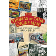 Thomas the Tank Engine Man (BOK)