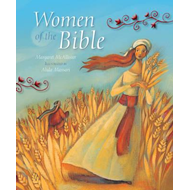 Women of the Bible (BOK)