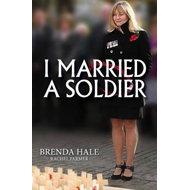 I Married a Soldier (BOK)