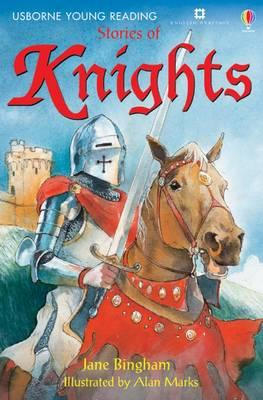 Stories of Knights (BOK)