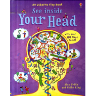 See Inside Your Head (BOK)