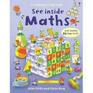See Inside Maths (BOK)