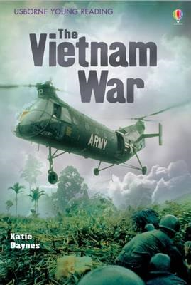 The Vietnam War (BOK)