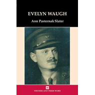 Evelyn Waugh (BOK)