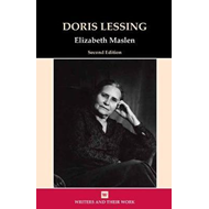 Doris Lessing (BOK)