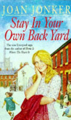 Stay in Your Own Back Yard (BOK)