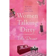 Women Talking Dirty (BOK)